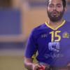 الفريدي يعود الى الرياض بعد متابعة إصابته السابقة