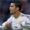 رونالدو يقضي أصعب أوقاته في ريال مدريد