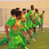 الروضة سيواجه الشروق الخميس المقبل في دوري محافظة الأحساء