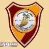 إدارة نادي خيبر تعتمد شعارها الرسمي