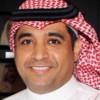 الانضباط تقرر إيقاف سالم الأحمدي لمدة عام وتغرمه 300 الف ريال