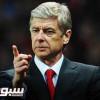 فينغر ينصح ريال مدريد بالحفاظ على بينيتز