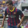 برشلونة يفكر في استعادة دينيس سواريز