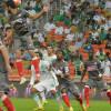 مواجهات متوازنة للنصر والأهلي و الهلال في ربع نهائي كأس الملك