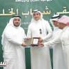 النويصر : الدوري السعودي ثاني أغلى دوري في العالم