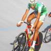 دراجو الخليج يتنافسون على خليجية المضمار غداً بالشارقة