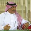 رئيس الخليج يتحدث عن رحيل هتان للشباب