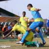 العروبة يكسب الجيل بثنائية ويتأهل لملاقاة النصر في كأس الملك