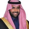 الأمير بدر بن فرحان يتكفل برسوم جلب الحكام الأجانب لمباراتي الوحده ونجران أمام القادسيه