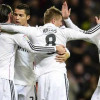 تشكيلة ريال مدريد المتوقعة في مواجهة إيبار