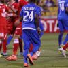 الإتحاد الآسيوي : إستمرار مباريات الأندية السعودية مع أندية إيران على أرض محايدة