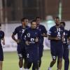 الهلال يمنح لاعبيه إجازة الموسم لمدة شهر