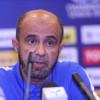 مدرب الهلال الحسيني : سنعتمد على عنصر المفاجأة لحسم التأهل أمام لوكوموتيف