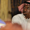 ماجد عبدالله : القائد يجب أن يكون قدوة وسأضع الجبرين قائداً للنصر