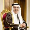 """بدر بن عبدالمحسن يفتتح اليوم معرض """"وطن الصهيل"""" للخيل العربية الأصيلة"""