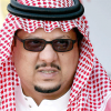 بعد عودة كحيلان.. 65 مليونا تدخل خزينة النصر