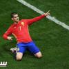عرض ضخم من آرسنال لمهاجم ريال مدريد