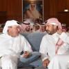خالد بن عبدالله : أوضاع الأهلي لا تسرني وقريباً سأكشف المخربين