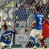 بالفيديو : ألمانيا تكسر العقدة الإيطالية وتتأهل لنصف نهائي يورو 2016