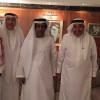 رسمياً .. الإتحاد يتنازل عن المتبقي من عقد ريفاس للشارقة الإماراتي