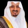 رئيس الإتحاد الدولي للصحافة الرياضية يهنئ أمير عسير بنجاح منتدى الإعلام الرياضي