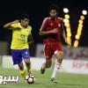 دورة تبوك : النصر يخسر بركلات الترجيح أمام الوداد المغربي ويلاقي الإتحاد على المركز الثالث