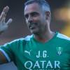 غوميز يستلم مخالصة بـ 2 مليون ريال ويقترب من نادي يوناني