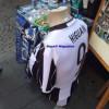 عرض قميص السمين هيغواين للبيع