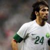تاريخ الأخضر في تصفيات كأس العالم بالأرقام والأكثر عبدالغني وسامي والشلهوب