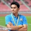 مدرب تايلند : السعودية ؟ مباراة اعدادية للقاء اليابان