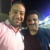 شرف الدين في تونس والعكايشي جاهز للوحدة