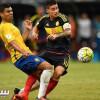 كاسيميرو يخطف الأنظار في البرازيل