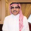 الاتفاق يواجه الخريطيات والغرافة ودياً وكنو يعود في الدوحة