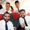 ريال مدريد جاهز لفك العقدة