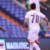 صور من لقاء الشباب و نجران – كأس ولي العهد