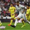 تهور راموس يتسب في جنون ريال مدريد