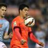 برشلونة يواصل التناوب أمام سيلتا فيغو