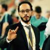 رابطة المحترفين تنجح في تنظيم مواجهات (جدة) بتألق أسامه المعلم