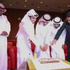 اتفاقية تعاون تجمع القنوات الرياضية السعودية بنادي الرياض