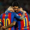 غوارديولا يحمل برافو الهزيمة أمام برشلونة