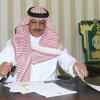 رئيس الخليج يرد على إدارة القادسية : أنتم من أخل بالاتفاقيات