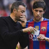قلق في برشلونة قبل لقاء مالاجا