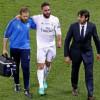 لاعب ريال مدريد يطمح بإنهاء كابوس الأتليتكو