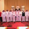 """لقاء مفتوح في نادي الرياض .. وإطلاق برنامج """"نجم الرياض"""" للموهوبين"""