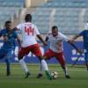 الأحمدي يكشف عن الجوانب المادية في الوحدة و سر إستقبال الفريق للأهداف بغزارة