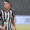 تياغو نيفيز يكشف عن حقيقة عودته الى البرازيل