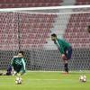 قطري يدعم تحويل اللاعب الخليجي إلى مواطن