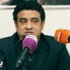 مدرب الوحدة الجديد عادل عبدالرحمن : سعيد بالعودة للنادي و قادرون على ترتيب الامور