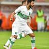 آل فتيل الاهلي يُظهر جمال كرة القدم في دعم حمزة اسكندر
