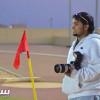 الزياد مديراً للمركز اﻹعلامي بنادي عرعر